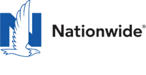 nationwide-2